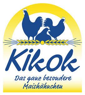 Logo Kikok