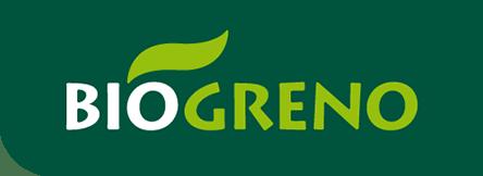 Logo BIOGRENO