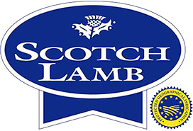 Logo Scotch Lamb